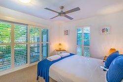 2 Bedroom apartment - Apt 1