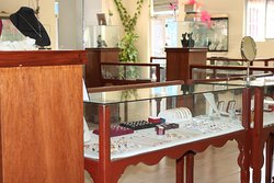 Fifi Jewelry And Cigar Store