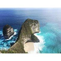 Info Nusa Penida Day Tour