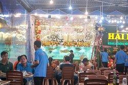 Hải Nhi Seafood