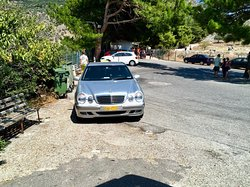 Mycenae day trip from Ancient Theater Epidaurus  Tzanis Taxi-Tour&Transfer(Ancient Theater Epidaurus-Ligourgio-Epidauvros) Tell:30 6947600696 Email:tzanistaxi@gmail.com