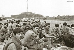 Phong Nha Private Transfers
