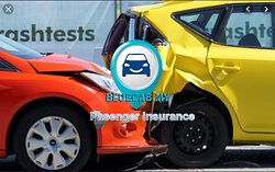 Are you suffer on high fare with no insurance cover? piece of mind please call +60(12)2121718 & wa.me/60182307716 24/7  for your taxi booking we are care on your safety all your ride is FREE PASSENGERS INSURANCE coved and no cancellation charge too!    My Next Car is BlueCab®   BlueCab® Malaysia   +60(12)2121718 | +60(3)89482193 wa.me/60182307716 | www.bluecab.my