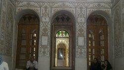 Isfahan is my love