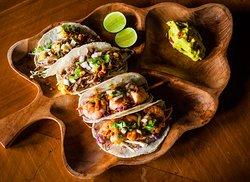 Don Juan Mexican Kitchen and Bar