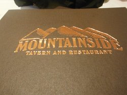 Mountainside Tavern