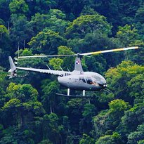 Panama Air Adventures, Inc.