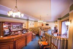 Lobby bar Savoy