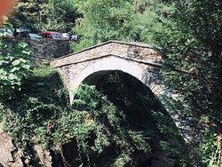 Schöne Wanderung ab Cannobio
