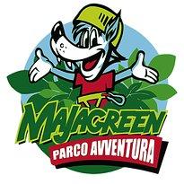 Majagreen Parco Avventura