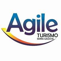 Agile Turismo