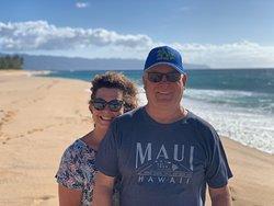 Escape Waikiki Tours