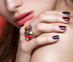 Nail-nails-eyelash-lashes-022
