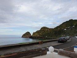 Produit frais des Açores