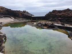piscine nord