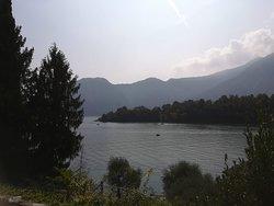 L'Isola Comacina