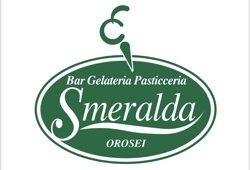 Bar Gelateria Pasticceria Smeralda