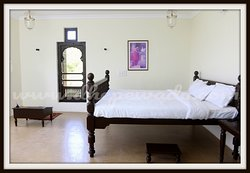 Rooms with Traditional Look