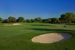 enjoyable golf