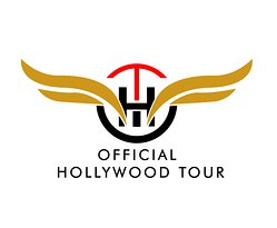 Las Vegas to Hollywood Tour