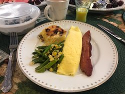 Best bed and breakfast in Windham