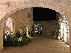 Hotel Mas Bosch 1526
