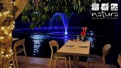 restaurante anapoima