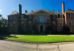 Kingwood Estate