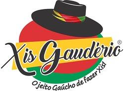 "Xis Gaudério, ""O Jeito Gaúcho de Fazer Xis!"""