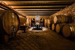 Massimago Winery