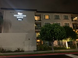 Homewood Suites by Hilton at Liberty Station
