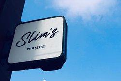 Slim's