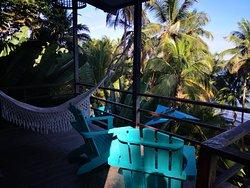 Excellent stay in Bocas del Toro