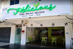 Fitlicious