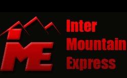 Intermountain Express Limo