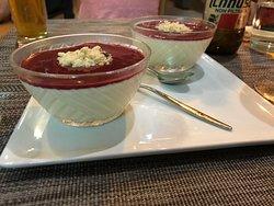 imagen sa Roqueta wine & food en Alcúdia
