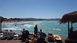 Beach Cesme Plus.