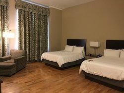 Cool Hotel
