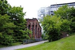 Maximilianpark