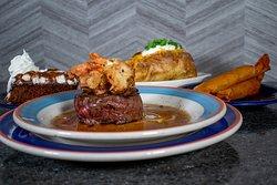 Doe's Eat Place Biloxi