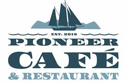 Pioneer Cafe and Restaurant