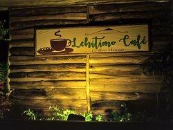 Lehitimo Cafe