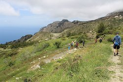 Art and Walk Karpathos