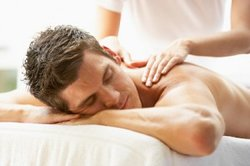 Whether your needs are to relax, reenergize or therapeutic, we customize each massage to pamper you and your body's specific needs. Your massage therapist will discuss different types of massage techniques and their benefits, and offer you a choice of Aveda essential oils to enhance the massage's healing benefits.