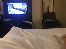 👍  Very Nice Hotel