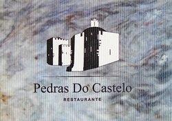 Pedras Do Castelo