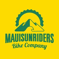 Maui Sunriders Bike Co.