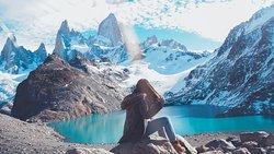 Iceberg Turismo