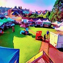 Beaumaris Artisan Market