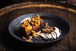 Gross Confection Bar